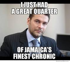Slacker Meme - overestimated white slacker meme meme shuffle pinterest
