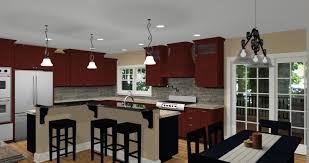 best decorate kitchen green tags decorate kitchen kitchen island