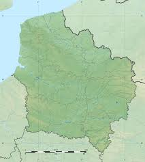 France Region Map by Module Location Map Data France Hauts De France Doc Wikipedia