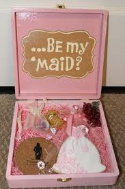 will you be my bridesmaid ideas will you be my bridesmaid diy box ideas weddceremony