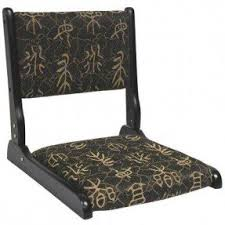 Floor Chairs Folding Floor Chairs Floor Chair Sitting On The Ground Was Never