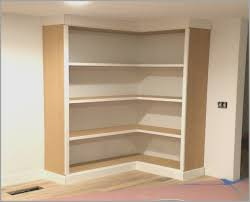 How To Build A Corner Bookcase Diy Corner Bookcase Withheart Bookshelf Ideas