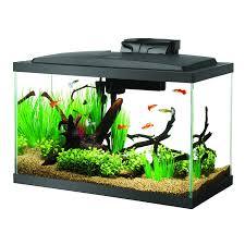 Home Aquarium Decorations Fish Tank Home Aquarium Decoration Ideas House Plans And Pinterest
