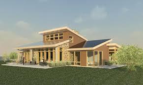 mountain modern sustainable home u2013 colorado u2014 evstudio architect