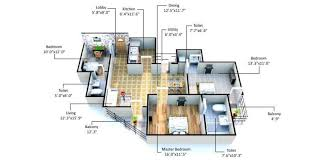 eldeco olympia in sector 93a noida rs 88 lac onwards