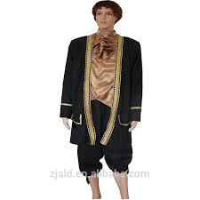 mardi gras costumes men men costumes costume patterns mardi gras costume