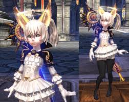 tera gold guide tera online guides gathering guide