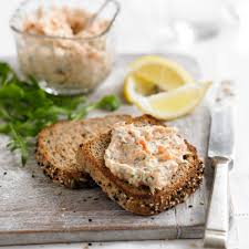 starter recipes woman and home