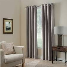 Home Theater Blackout Curtains Facts About The Best Blackout Curtains In 2017 Our Top 10 Picks