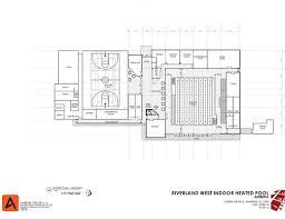 waikerie group u0027s pool plan the murray pioneer