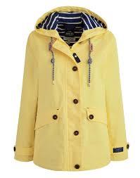 best waterproof womens jacket pl jackets