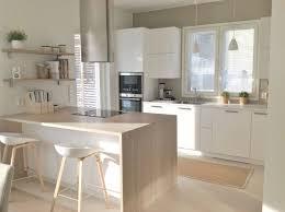 super small kitchen ideas 13443280 493096350886070 7827529884491289645 o jpg 1200 896