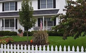 ways to increase home value best ways to increase home value