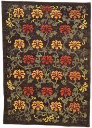 tappeti tibetani tappeti tibetani idee creative e innovative sulla casa e l