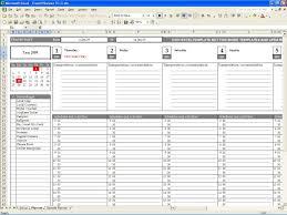 Travel Expense Spreadsheet Travel Budget Worksheet And Travel Spreadsheet Template U2013 Hynvyx