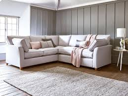 the cleverton right corner 7 seater sofa