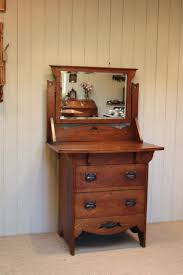 Art And Craft Home Decor 1930 Best Arts And Crafts Furniture And Decoration Images On