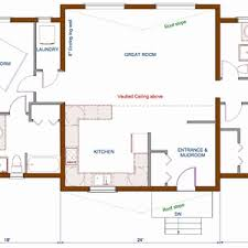 small one level house plans bedroom house plans one level luxury u shaped e one bedroom