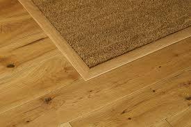 How To Clean Wood How To Clean Wood Flooring Woodpecker Flooring