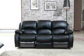 Big Lots Bean Bag Chairs Recliners Sofa For Sale U2013 Stjames Me