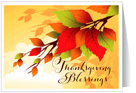 101 best happy thanksgiving wishes 2016 thanksgiving wishes