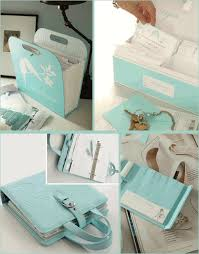 wedding planner organizer the importance of organization timely communication and problem