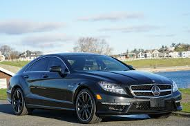 2014 mercedes cls 63 amg 2014 mercedes cls 63 amg s model for sale silver arrow cars