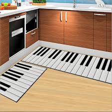 kitchen kitchen rug sets with 18 dazzling kitchen rug sets on