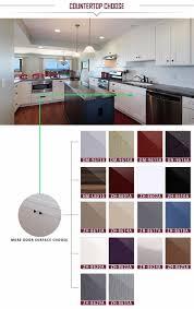 modern design acrylic surface whole kitchen cabinet set buy