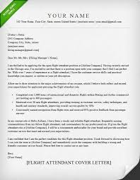 example of a job cover letter cover letter sample