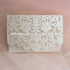 wedding cards usa popular style in uk usa middle east africa shell shape invitation