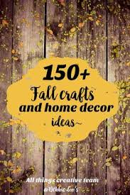 Home And Decor Ideas Starry Starry String Lights Year Round Home Decor Starry