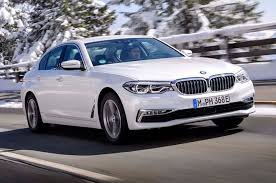 bmw hydrid 2018 bmw 530e edrive in hybrid drive review edrive