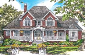 home plan the hartswick by donald a gardner architects