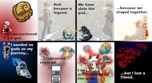 Shiny Geodude In Platinum Twitch Plays Pokemon Know - la historia de twich plays pok礬mon whack a hack foro