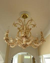 home lighting chandelier nautical lamps cheap lighting clear