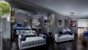in suite the cosmopolitan vegas weddings planner