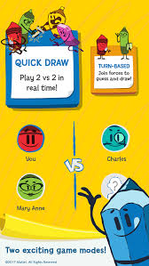 pictionary android apps on google play