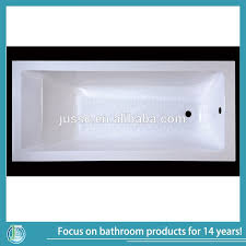 Wholesale Bathtubs Suppliers Wholesale Acrylic Bathtub Wholesale Acrylic Bathtub Suppliers And