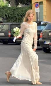 wedding dress sale london used wedding dresses for sale in london