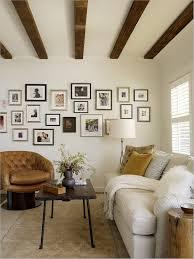 Rustic Living Room Furniture Set Furniture A Fascinating Rustic Living Room Furniture For