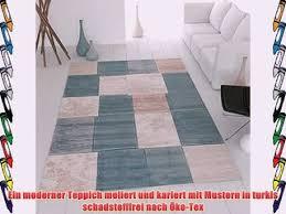 teppichl ufer flur flur teppich lã ufer home design ideas bilder