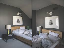 bedroom dark blue gray bedroom room design ideas fancy under