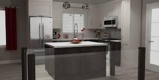 cuisiniste salle de bain photos de cuisines avec kulina armoires de cuisine salle de bains