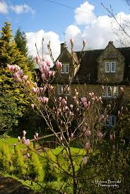 3634 best the english country house beautiful place to live in