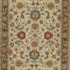 Karastan Area Rugs Flooring Rugs Lovely Karastan Rugs For Your Interior Floor
