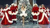 white christmas full movie youtube