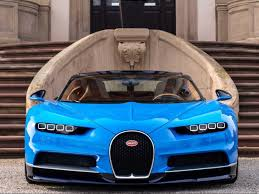latest bugatti bugatti u0027s new chiron is an absolute beast business insider