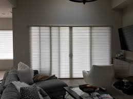 Hurst Blinds Treasure Valley Shutters And Blinds Llc Home Improvement