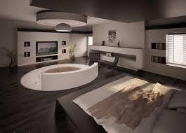 chambre luxe avec chambre avec de luxe en 55 designs impressionnants